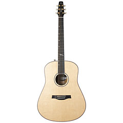 Seagull Artist Mosaic Natural SG « Guitare acoustique
