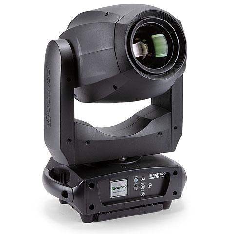 Moving Head Cameo Auro Spot Z300