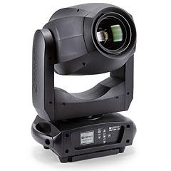 Cameo AURO Spot Z 300 « Cabezas móviles