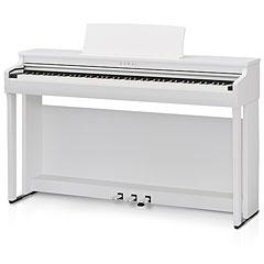 Kawai CN 29 WH « Pianoforte digitale