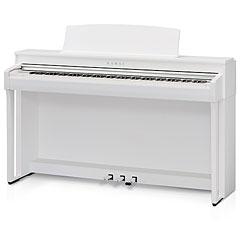 Kawai CN 39 WH « Digitale piano