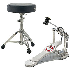 Sonor E-Drum Add-On Pack Pro « Drum Accessories