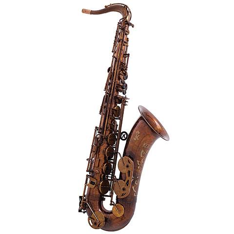 Keilwerth JK3000-9-0 MKX Tenor Saxophon
