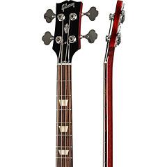 Gibson SG Standard Bass HC
