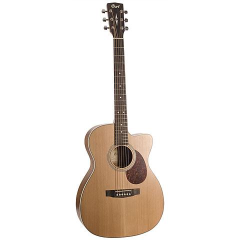Акустическая гитара  Cort Luce 100-OCL