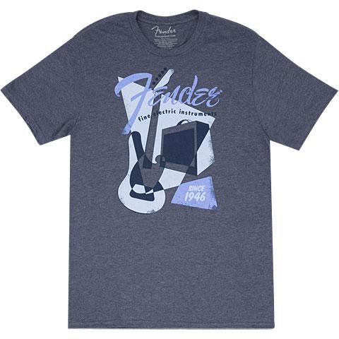 Fender Vintage Geo 1946 XXL