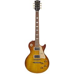 Gibson 1958 Les Paul Standard Reissue Lightly Aged