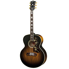 Gibson J-200 Vintage « Acoustic Guitar