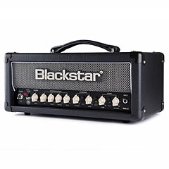 Blackstar HT-5RH MKII « Guitar Amp Head