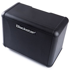 Blackstar Super Fly ACT « Gitaar Cabinet