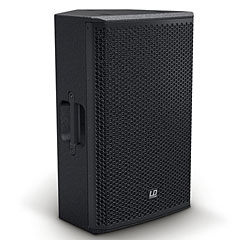 LD-Systems Stinger 12 G3 « Passive PA-Speakers