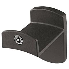 K&M 16312 « Rack accessoires