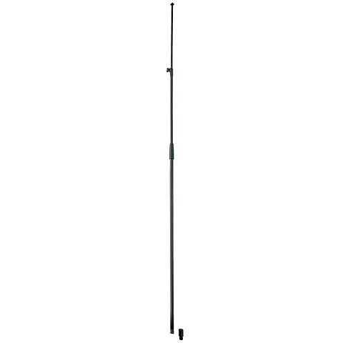 Mikrofonzubehör K&M 26007