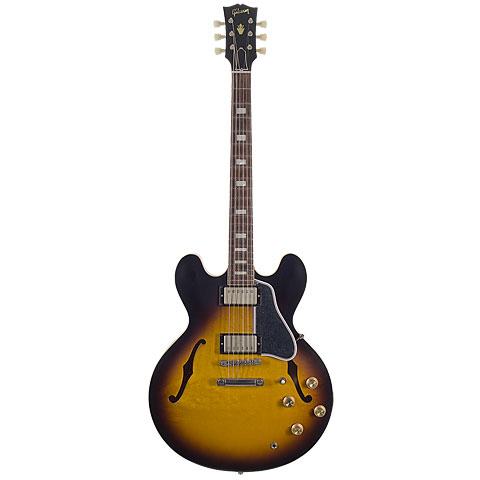 Gibson Custom Shop 1962 ES 335 VOS « Guitare électrique