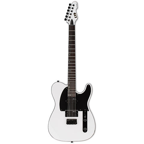 ESP LTD TE-200 SW « Electric Guitar