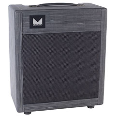 Morgan JS-12 Josh Smith Signature Combo Twilight « Guitar Amp