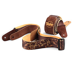Taylor Taylor Swift Signature « Guitar Strap