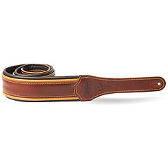 Taylor Century Butterscotch « Guitar Strap