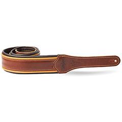 Taylor Century « Gitarrengurt
