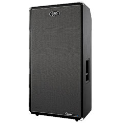 EBS ClassicLine 810 « Box E-Bass