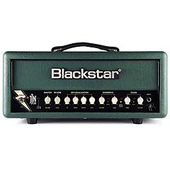 Blackstar JJN-20R MKII/JJN-212VOC MKII. « Gitaar Stack