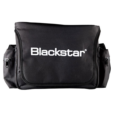 Protection anti-poussière Blackstar GB-1 Super Fly