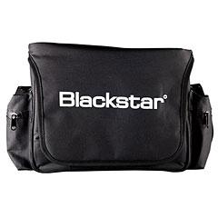 Blackstar GB-1 Super Fly « Softcase amplificador
