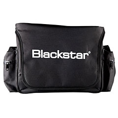 Blackstar GB-1 Super Fly « Hülle Amp/Box