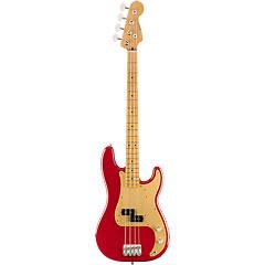 Fender Vintera Series '50s Precision DKR