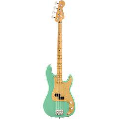 Fender Vintera Series '50s Precision SFMG