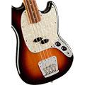 Bajo eléctrico Fender Vintera Series 60's Mustang Bass 3TS