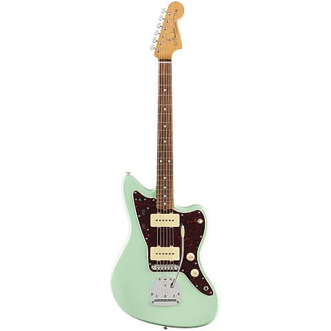 Fender Vintera 60's Jazzmaster MOD SFG « Guitare électrique