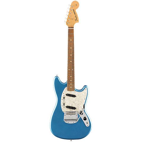 Fender Vintera 60's Mustang LPB « Guitarra eléctrica