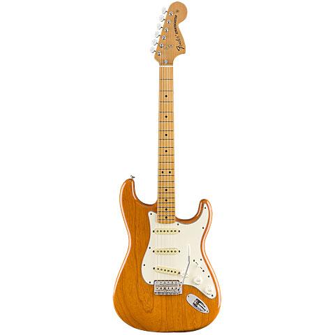Fender Vintera 70's Strat AGN « Elektrische Gitaar