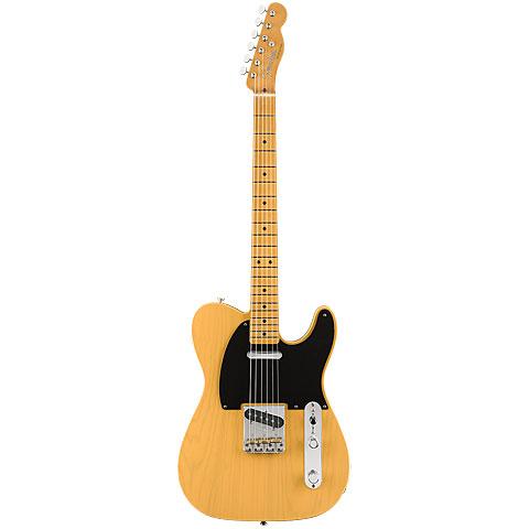 Fender Vintera 50's Tele MOD BTB « Elektrische Gitaar
