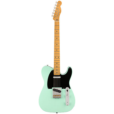 Fender Vintera 50's Tele MOD SFG « E-Gitarre