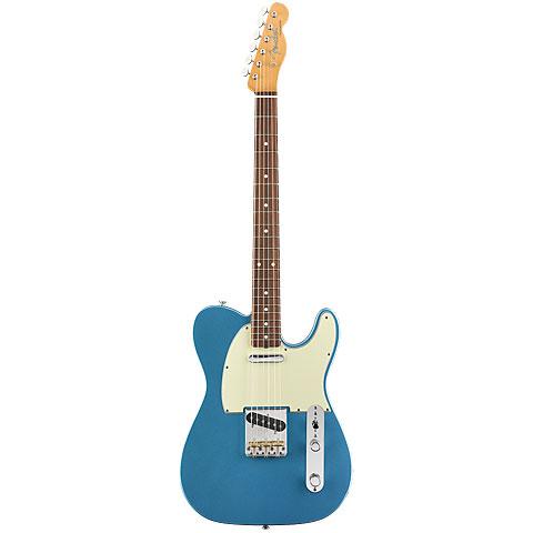 Fender Vintera 60's Tele MOD LPB « Electric Guitar