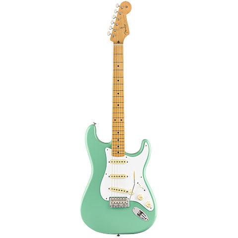 Fender Vintera 50's Strat SFMG « Elektrische Gitaar