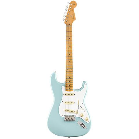 Fender Vintera 50's Strat MOD DNB « Guitare électrique