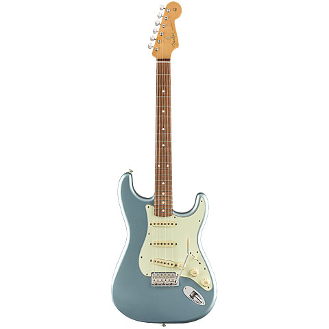 Fender Vintera 60's Strat IBM « Elektrische Gitaar