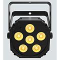 projecteur sur batterie Chauvet DJ EZLink Par Q6BT