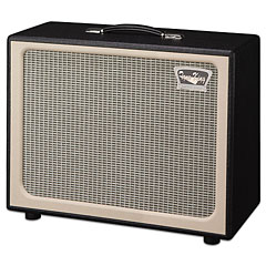 Tone King Imperial 112 CAB BK « Кабинет гитарный