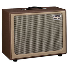 Tone King Imperial 112 CAB BB « Guitar Cabinet