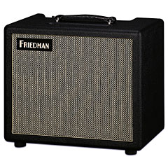Friedman Jerry Cantrell JJ Junior Combo « Guitar Amp