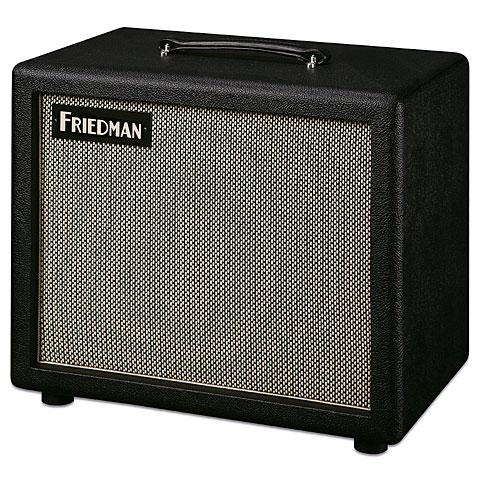 Box E-Gitarre Friedman JJ JR 112 Vintage