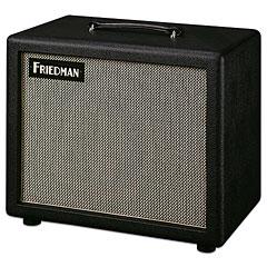 Friedman JJ JR 112 Vintage « Box E-Gitarre