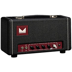 Morgan JMI 10th Anniversary « Guitar Amp Head