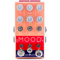 Pedal guitarra eléctrica Chase Bliss Audio Mood