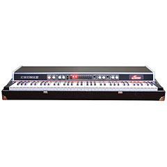 Crumar Seven « Piano de scène