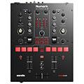 Mesa de mezclas DJ Numark Scratch